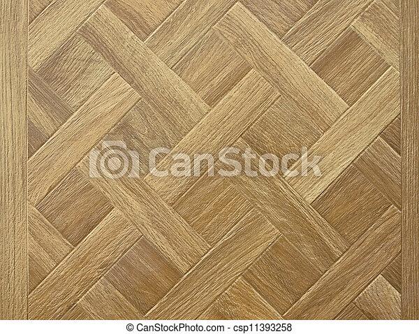 Parquet Tiles Textures Parquet Wood Floor Tiles Imitating The