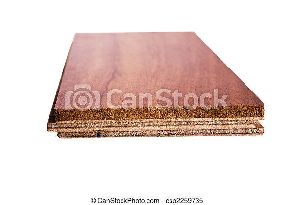 Parquet wood texture - csp2259735