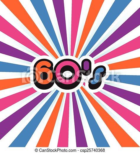 Party 60 Hintergrund Clipart Vektor Suchen Sie Nach