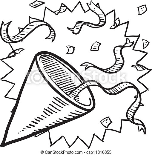 Noise Maker Illustrations And Clipart 132 Royalty Free Drawings Graphics Available To Search From Thousands Of Vector EPS