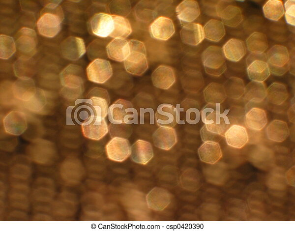 Party Lights - csp0420390