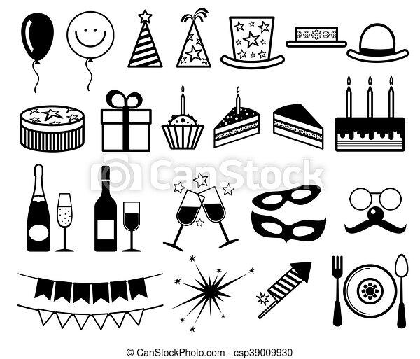 68er Party Feiern Wie Vor 50 Jahren Asv St Marienkirchen An