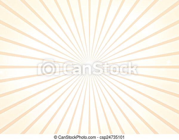 pasiasty, graficzny zamiar, tło - csp24735101