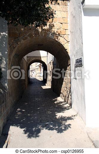 passage - csp0126955