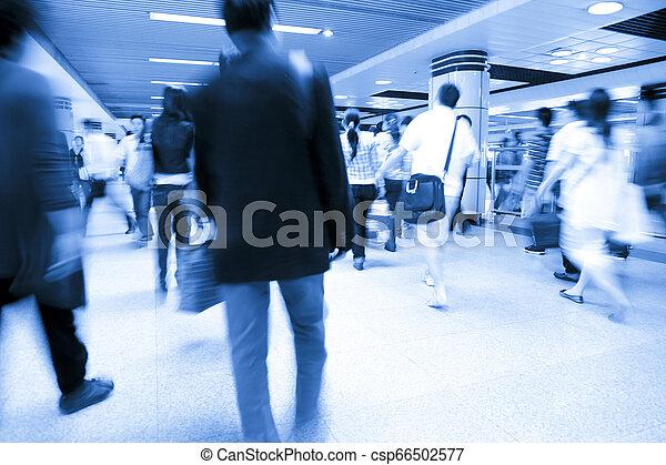 passager - csp66502577
