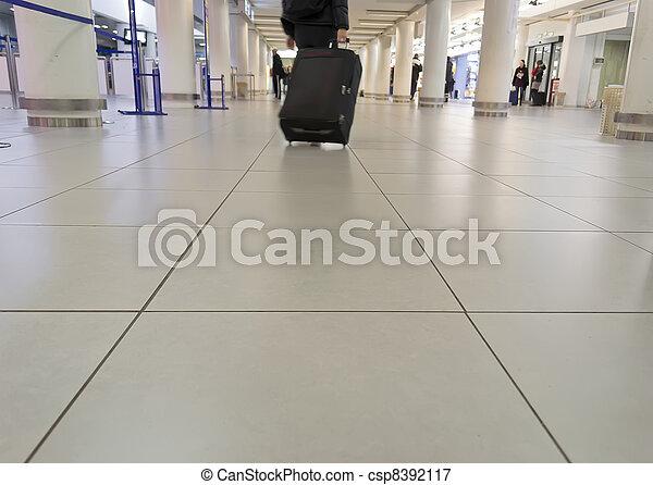 passager - csp8392117