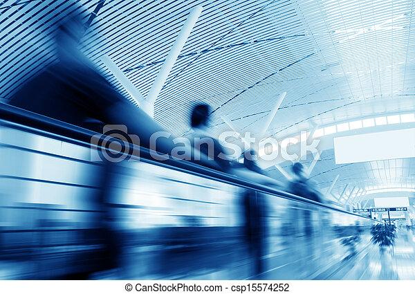 passager - csp15574252