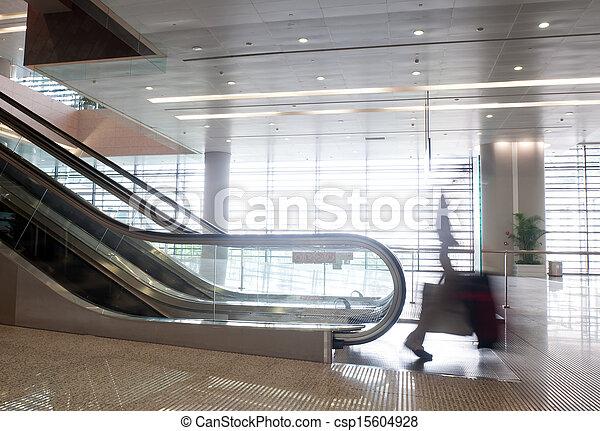 passager - csp15604928