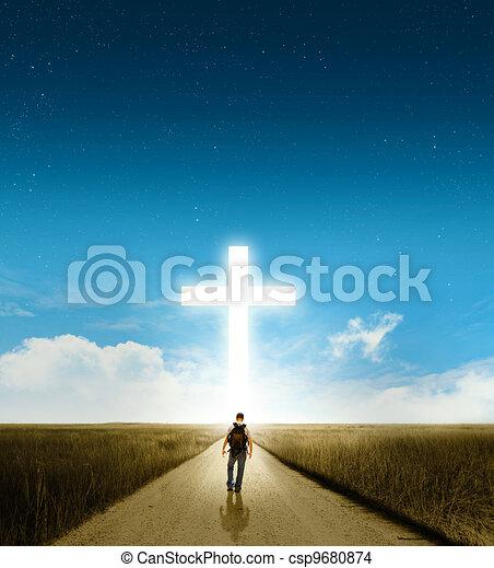 passeio cruz - csp9680874