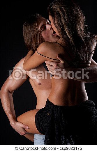 free-and-nosignup-couples-having-sex-baghdad-amateur-voyeur