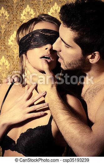 kyssar och Dating spel