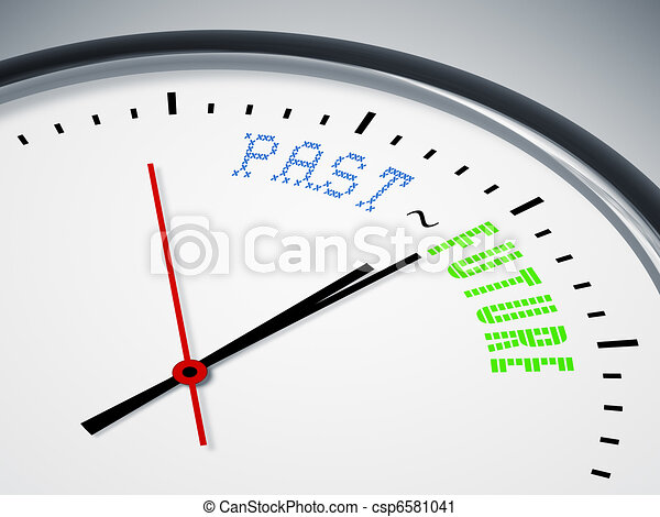 past - future - csp6581041