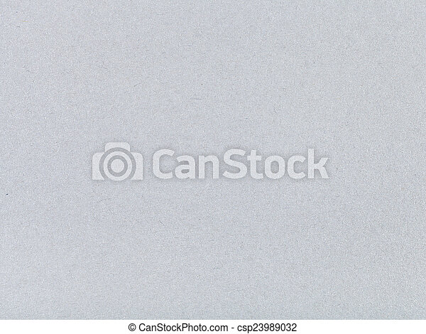 Pastel, hoja, color, gris, papel, plano de fondo. Pastel, hoja ...