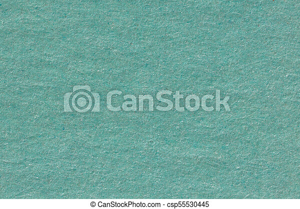 Pastel Light Blue Color Tone Water Color Paper Texture Background