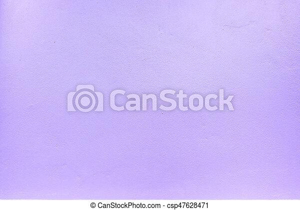 Pastel, Peinture, Pourpre, Mur, Couleur Texture, Ciment,  Image