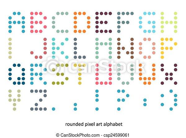 Gemütlich Färbung Im Alphabet Galerie - Ideen färben - blsbooks.com