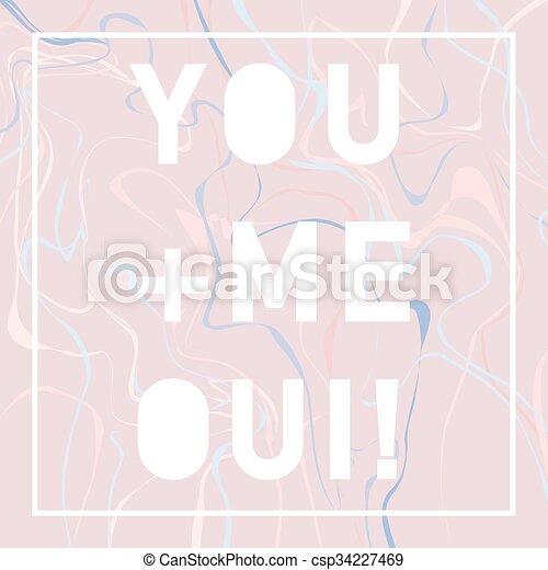 Pastelle, drucke, grafik, t-shirt, mode, abstrakt, -,... Clipart ...