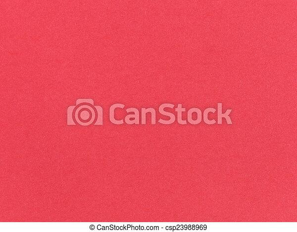 Pastello Carta Foglio Sfondo Rosso Pastello Foglio Su Carta