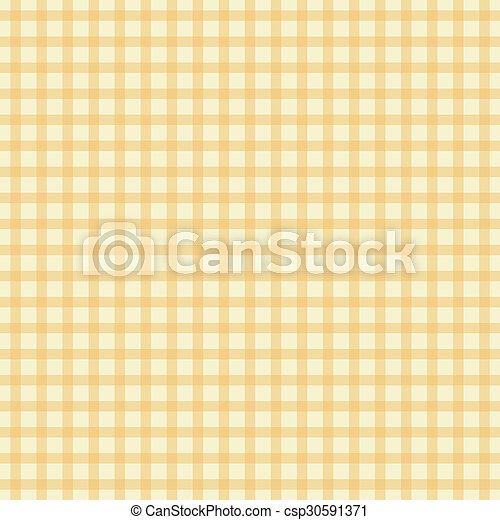 Sfondi gialli pastello