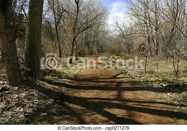 Path - csp0271279