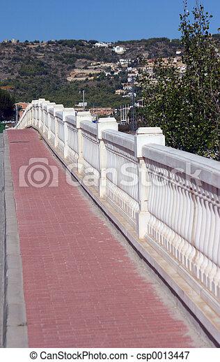 Pathway - csp0013447