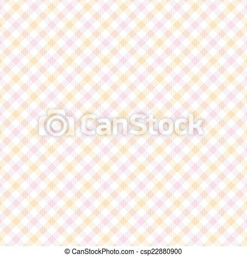 Coloridas rayas de fondo - csp22880900