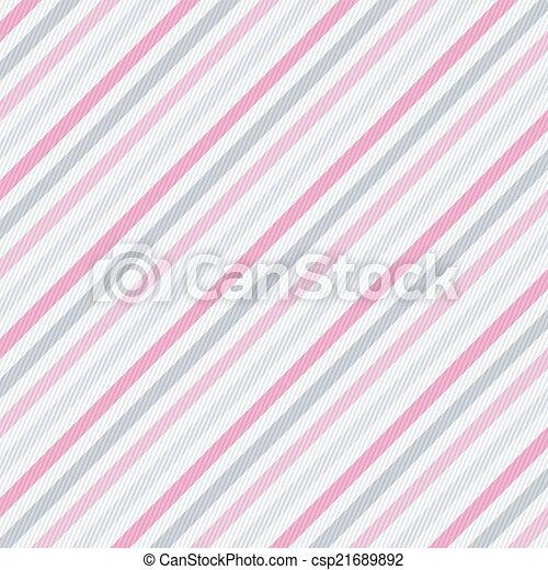 Coloridas rayas de fondo - csp21689892