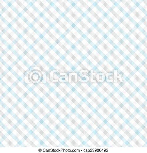 Coloridas rayas de fondo - csp23986492