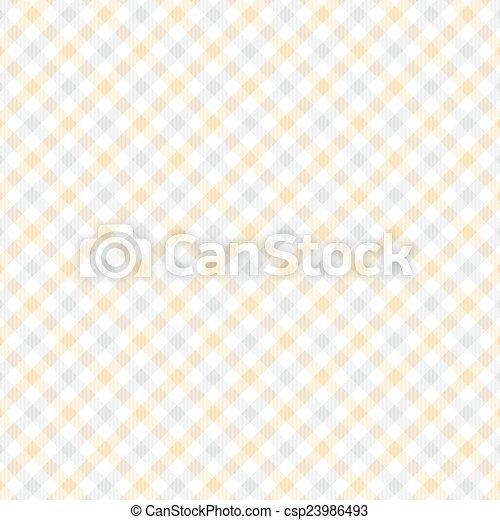 Coloridas rayas de fondo - csp23986493