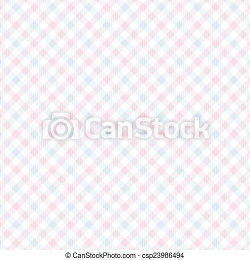 Coloridas rayas de fondo - csp23986494