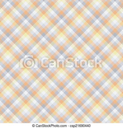 Coloridas rayas de fondo - csp21690440