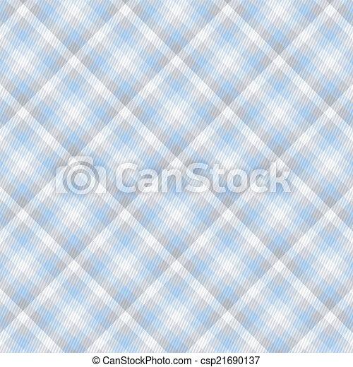 Coloridas rayas de fondo - csp21690137