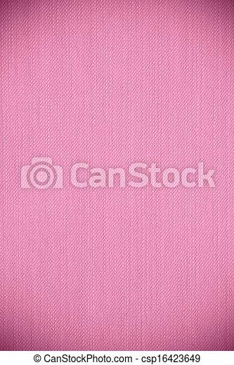 Patrón de rayas de fondo violeta - csp16423649