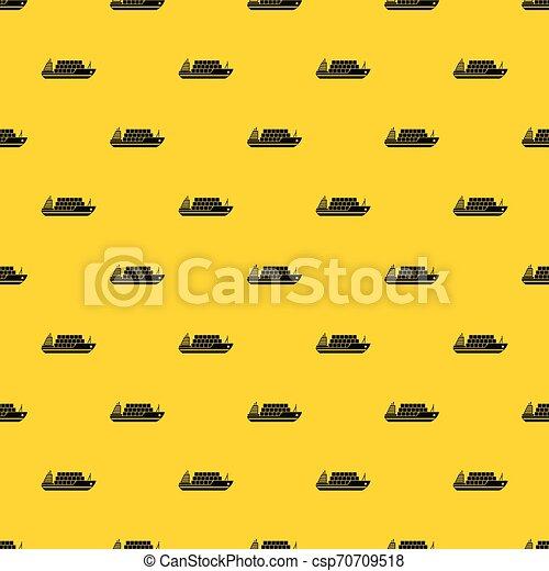 Vector de patrón - csp70709518