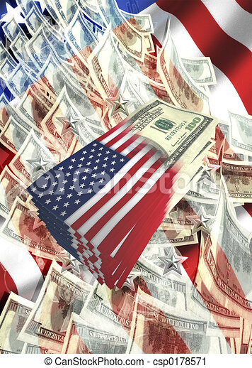 patriote, factures, 01, bg - csp0178571