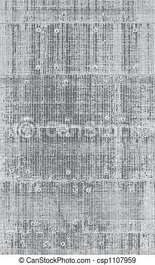 Pattern background 4 - csp1107959