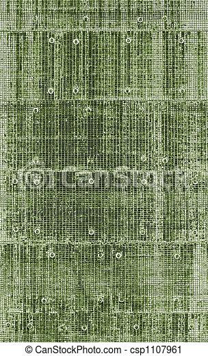 Pattern background 6 - csp1107961