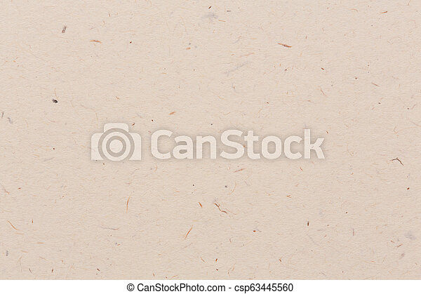 Pattern background in light cream beige color tone