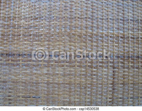 Pattern background - csp14530538