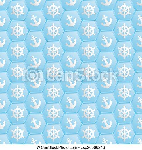 pattern - csp26566246