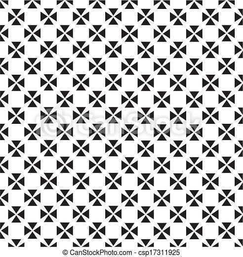 Pattern - csp17311925