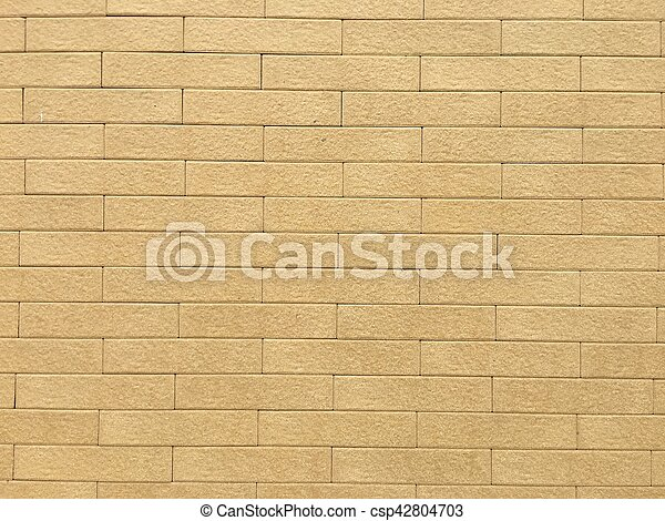 Pattern of decorative stone wall background stock photography ...