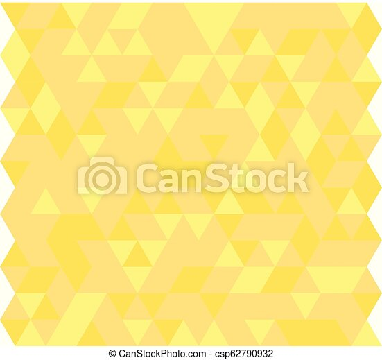 Pattern Of Triangles In Various Shades Of Yellow Vector Illustration Pattern Of Simple Triangles In Various Shades Of Yellow,Delta Airlines Baggage Fees Military Dependents