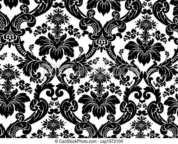 pattern - csp1972104