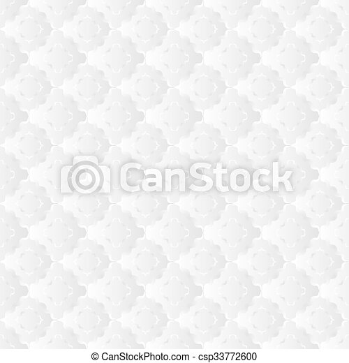 pattern - csp33772600