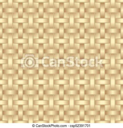 pattern - csp52391701