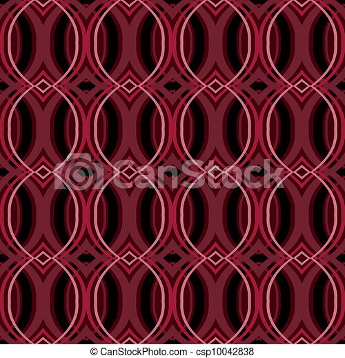 pattern wallpaper vector seamless background - csp10042838