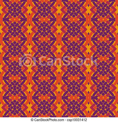 pattern wallpaper vector seamless background - csp10031412