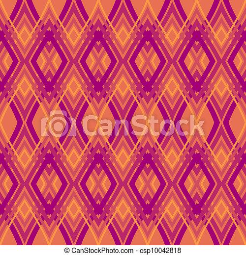 pattern wallpaper vector seamless background - csp10042818