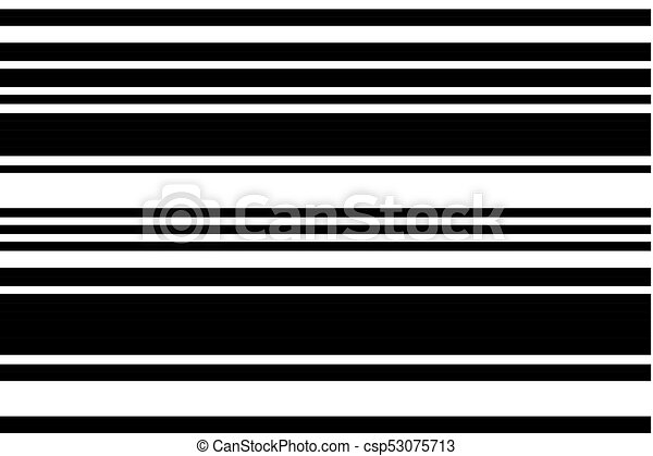 Pattern with horizontal stripes Straight lines like a sailor The background  for printing on fabric, textiles, gift wrapped, covers